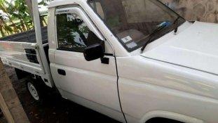 Jual Isuzu Panther Pick Up Diesel 1993