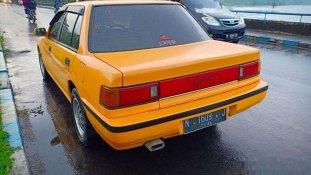 Jual Honda Civic 1989 termurah