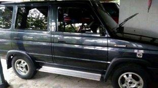 Toyota Kijang LGX 1994 MPV dijual