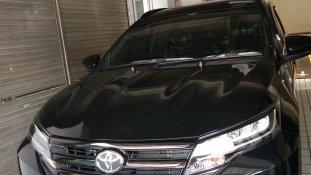 Jual Mobil Toyota Rush G 2019