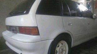 Jual Suzuki Amenity 1990 termurah