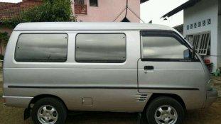 Jual Suzuki Carry 2003 termurah