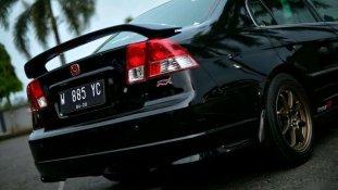 Jual Honda Civic VTi-S 2004