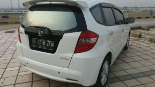 Honda Jazz S 2013 Hatchback dijual