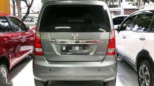 Jual Suzuki Karimun Wagon R GS 2016
