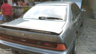 Jual Nissan Skyline 1990 termurah