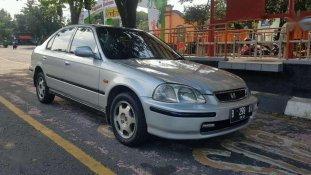 Jual Honda Civic 2 1996