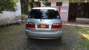 Kia Carens  2003 MPV dijual