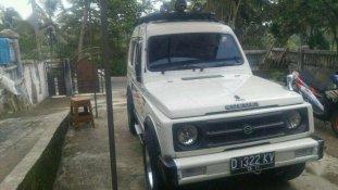 Suzuki Jimny  1994 SUV dijual