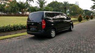 Jual Hyundai H-1 2010 kualitas bagus