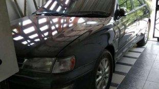 Jual Toyota Corona 1993 termurah