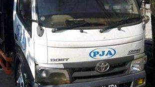Toyota Dyna  2011 Truck dijual