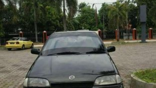 Suzuki Esteem  1993 Sedan dijual