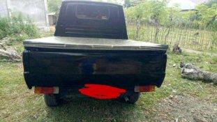 Jual Toyota Kijang Pick Up  1995