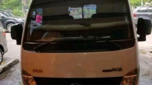 Tata Super Ace DLS 2013 Pickup dijual