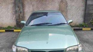 Jual Toyota Corona  1997