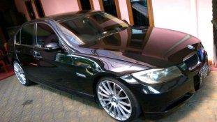 Jual BMW 3 Series 320i kualitas bagus