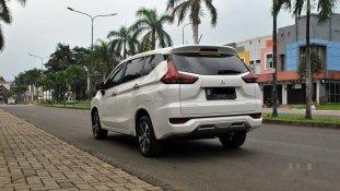 Mitsubishi Xpander ULTIMATE 2018 MPV dijual