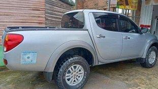 Jual Mitsubishi Triton  2012