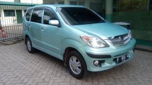 Jual mobil Daihatsu Xenia Li FAMILY 2008 dengan harga murah