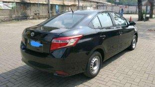 Jual Toyota Limo 2013 kualitas bagus