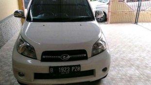Jual Daihatsu Terios 2013 termurah