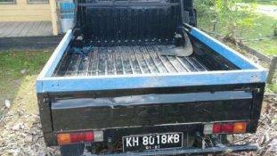 Butuh dana ingin jual Suzuki Carry Pick Up  2011