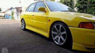 Jual Mitsubishi Lancer 1997 kualitas bagus