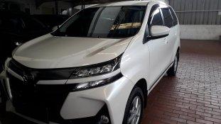 Jual cepat Daihatsu Xenia X 2019