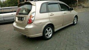 Jual Suzuki Aerio 2005 termurah