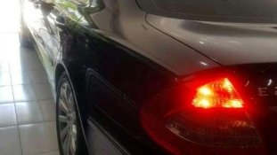 Mercedes-Benz E-Class E 280 2008 Sedan dijual