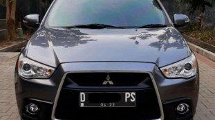 Jual Mitsubishi Outlander  2013