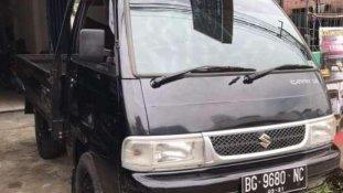 Jual Suzuki Carry Pick Up 2011 termurah