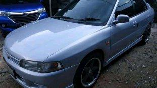 Jual Mitsubishi Lancer 1998 kualitas bagus