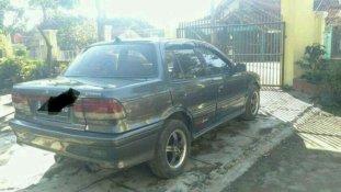 Jual Mitsubishi Lancer  1996