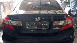 Jual Honda Civic 2 kualitas bagus