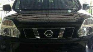 Nissan X-Trail 2.0 2011 SUV dijual