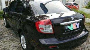 Suzuki Baleno  2008 Sedan dijual