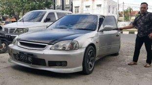 Honda Civic  1999 Sedan dijual
