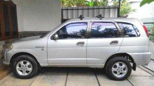 Jual Daihatsu Taruna CL 2004