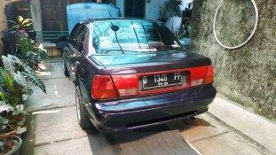 Jual Suzuki Esteem 1993 termurah