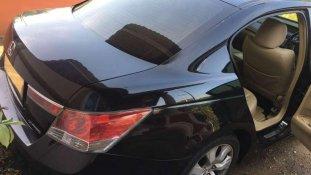 Jual Honda Accord 2008, harga murah