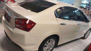 Honda City S 2012 Sedan dijual
