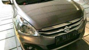 Jual Suzuki Ertiga GL SPORTY kualitas bagus