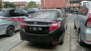 Jual Toyota Vios G kualitas bagus