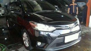 Jual Toyota Vios 2014, harga murah