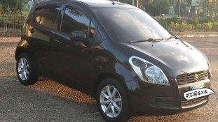Suzuki Swift GL 2011 Hatchback dijual