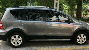 Jual Nissan Livina 2011 kualitas bagus