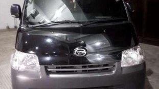 Jual Daihatsu Gran Max Pick Up 1.5 kualitas bagus