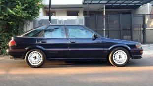 Jual Toyota Corolla 1988 termurah